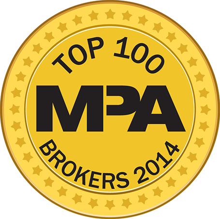 MPA_Top100Brokers2013_Medal-FINAL