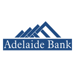 adelaide-bank