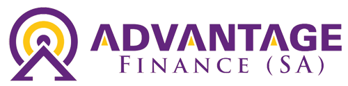 Advantage Finance SA