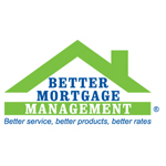 better-mortgage