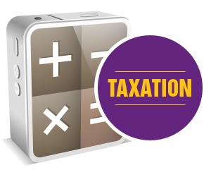 calculator-taxation