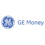 ge-money-australia