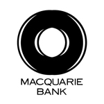 macquarie-bank