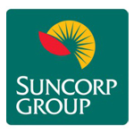 suncorp-group