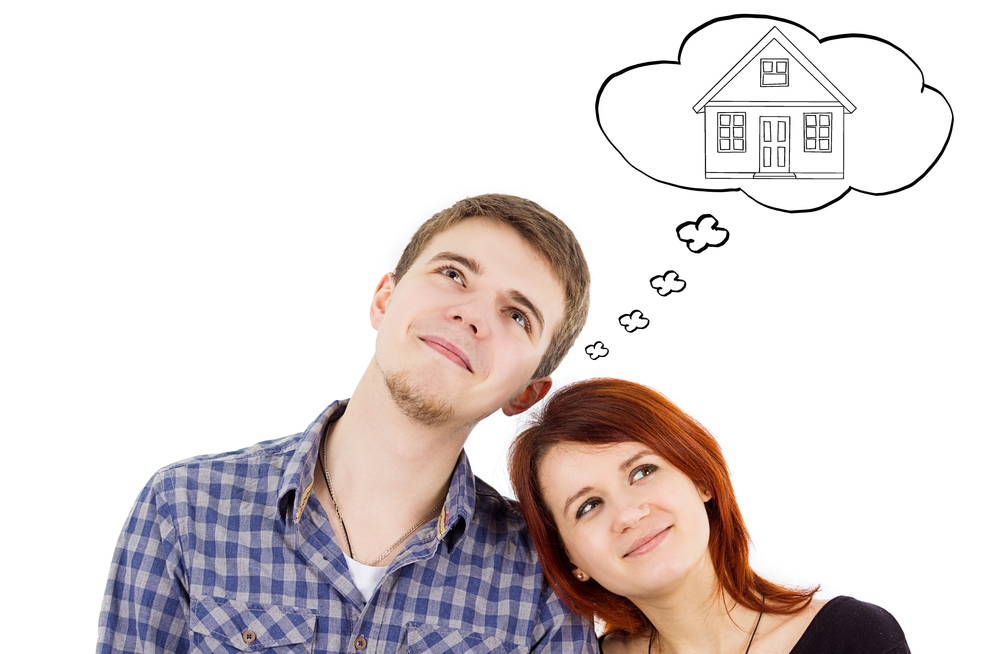 Is a house or an apartment the right purchase for you?