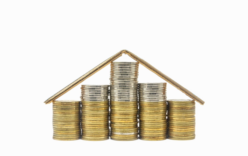 The First Home Buyer's Grant: A quick run through