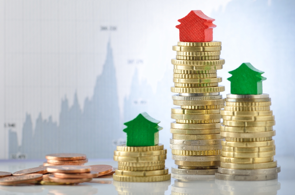Home loan interest rates: floating or fixed?