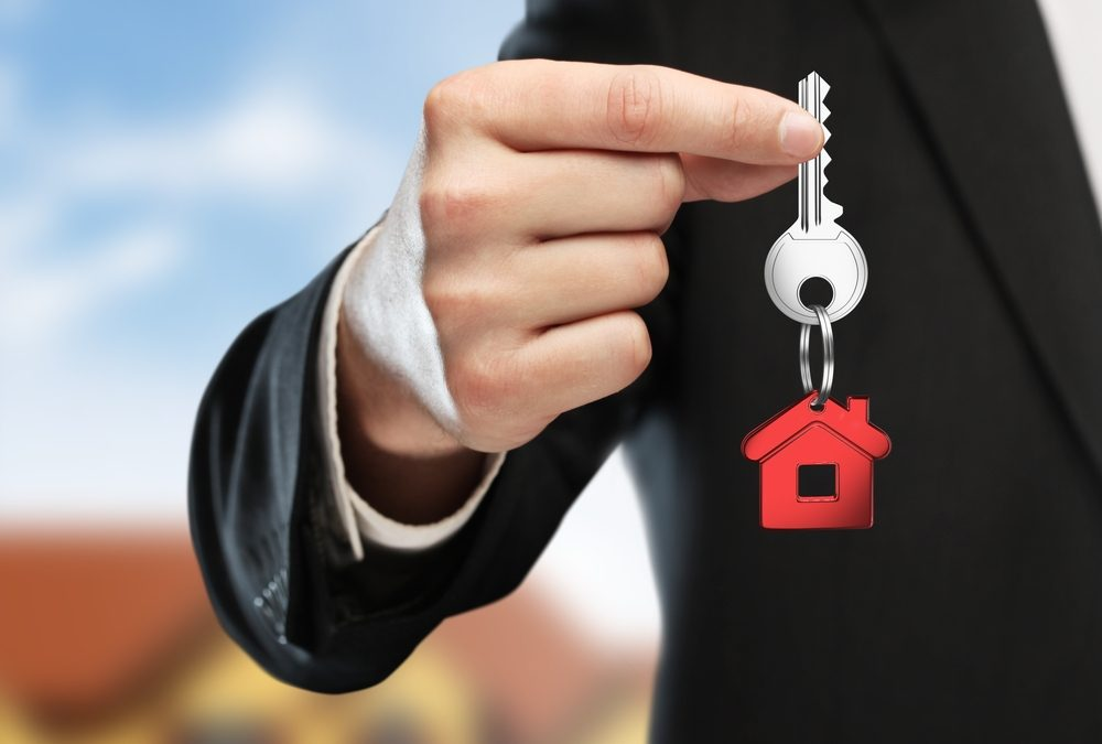 3 costs of buying property that may surprise you
