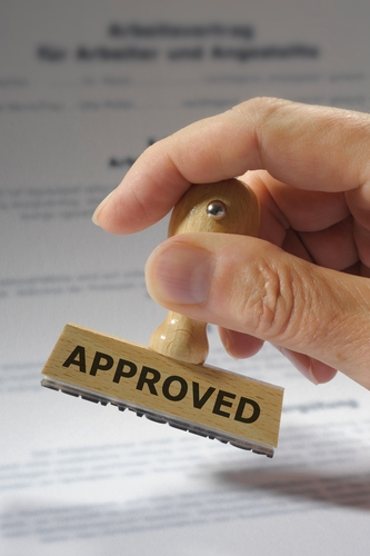 What is loan-pre approval and why do you need it?