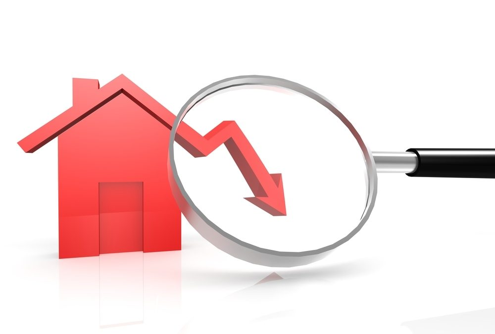 What does the cash rate cut mean for property investors?