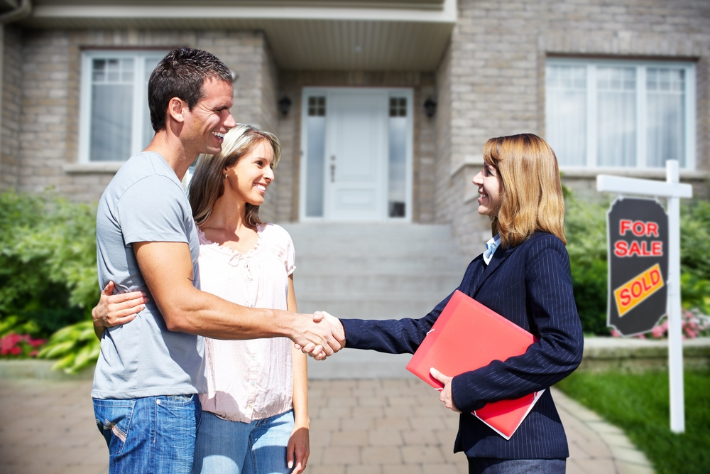 3 quick tips to make home loan approval easier