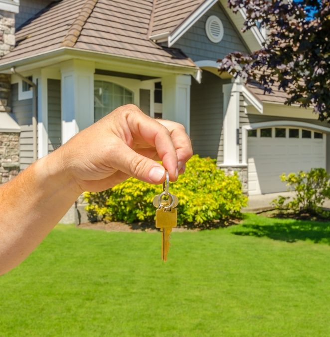 3 exciting signs that the Australian property market is thriving