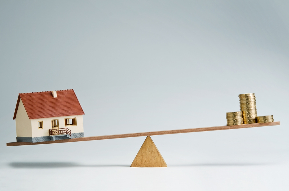 Back to basics: What kind of interest rate is right for you?