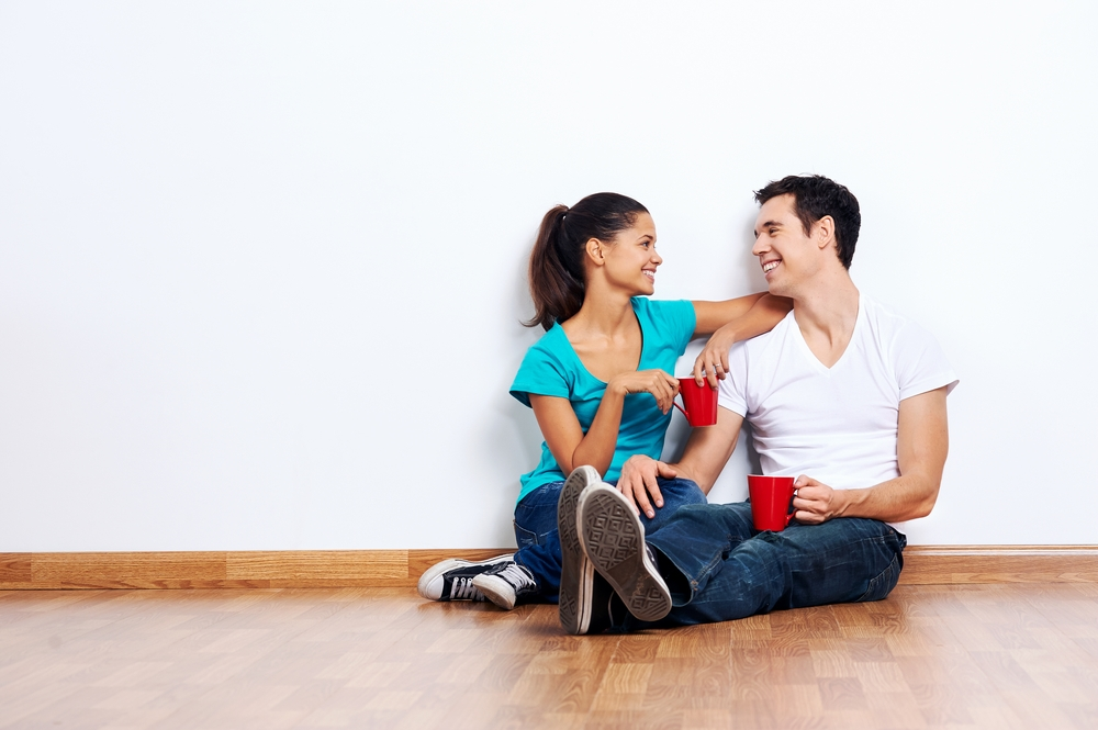Alternative strategies to make buying your first home easier