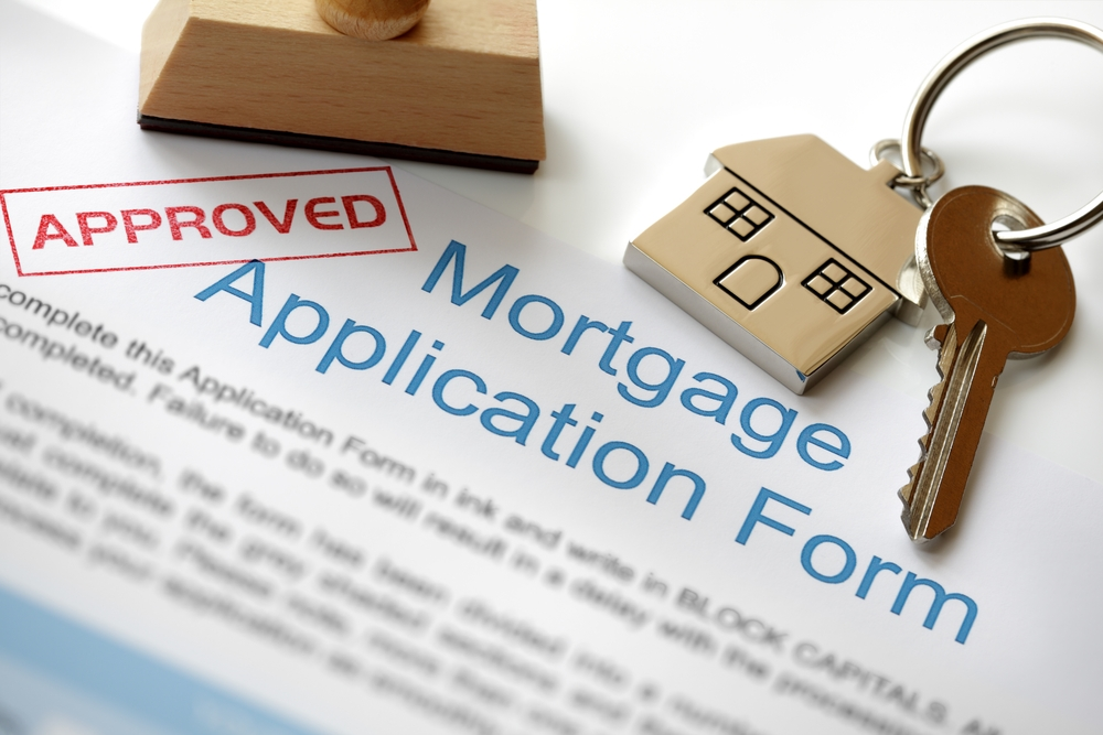 3 things you absolutely must sort before applying for a home loan
