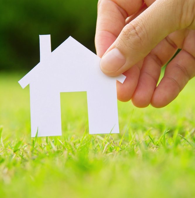 What type of properties offer the best rental yields in Adelaide?