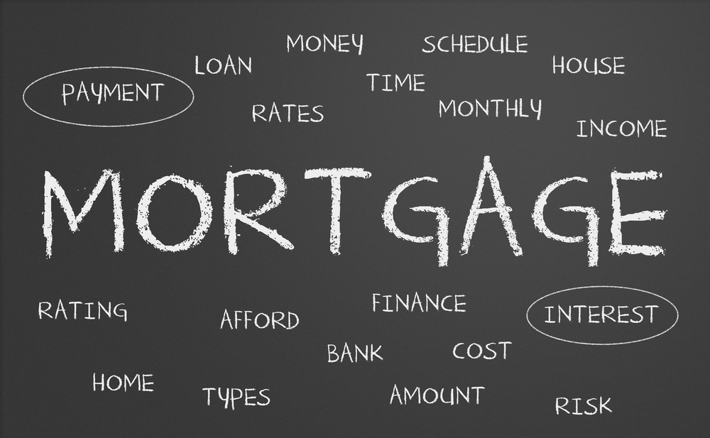 3 tips that could shave years off your mortgage