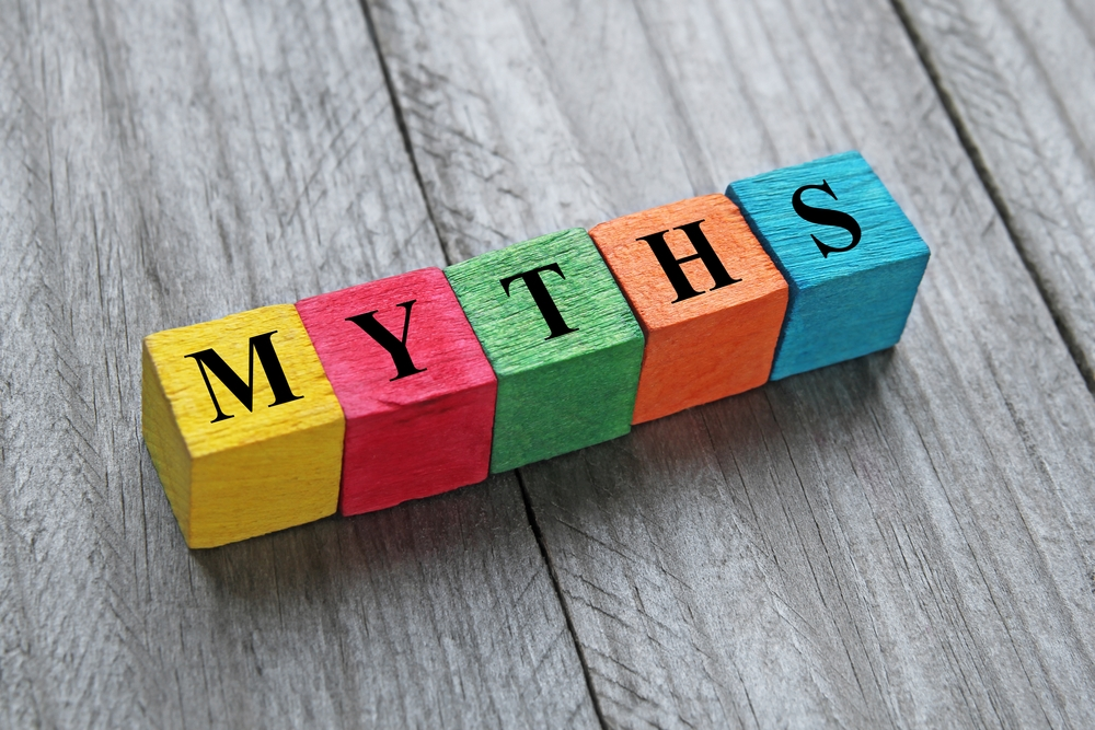 3 common home loan myths busted