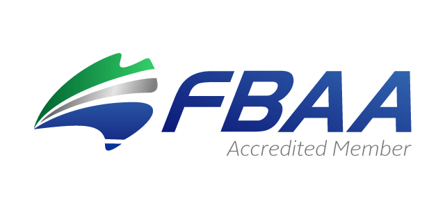 FBAA-ACCREDITED-MEMBER-LOGO-1